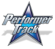 PerformerTrack - Log Auditions, Callbacks, Bookings, Income, Expenses, Contacts