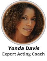 YondaDavis(Speaker).jpg