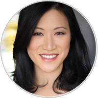 Eleen Hsu PerformerTrack Member Since 2015