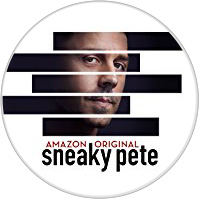 Jimmy-Palumbo-Feb2-2017(circle)SneakyPete.jpg
