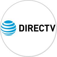 Sandra-Marshall-2017(circle)DirecTV.jpg
