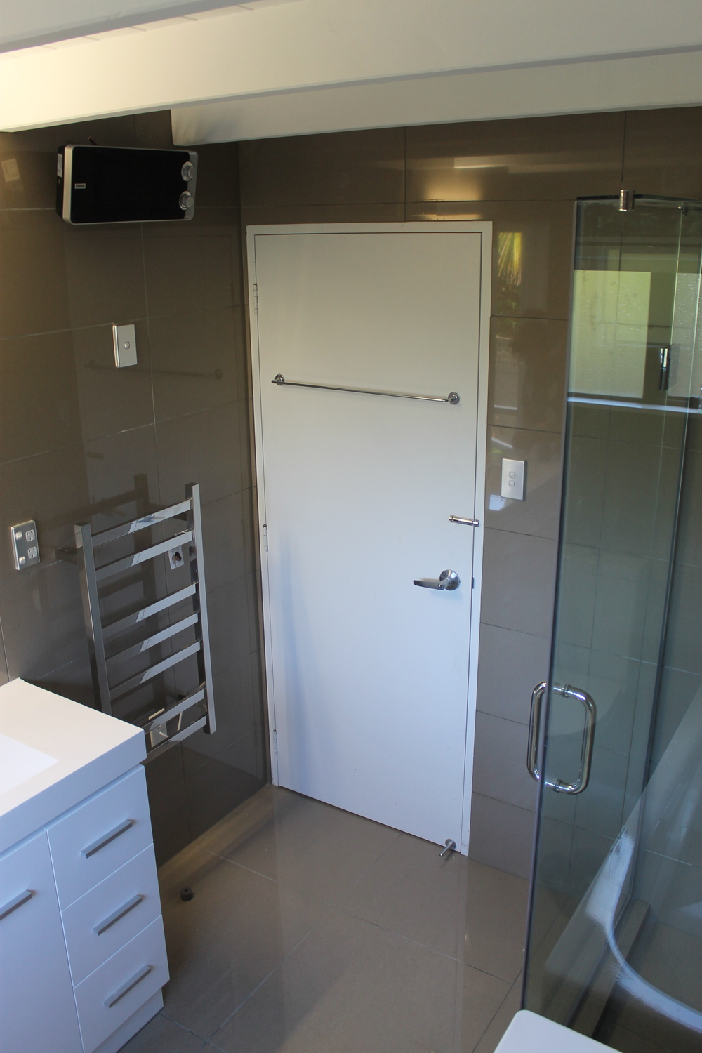 Bathroom Renovation_Bathrooms in Auckland_Bathroom Renovation_Complete Bathrooms Auckland LTD