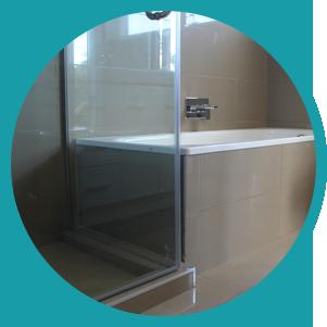 Bathroom Renovations Complete Bathrooms Auckland Auckland Bathrooms Bathrooms Auckland
