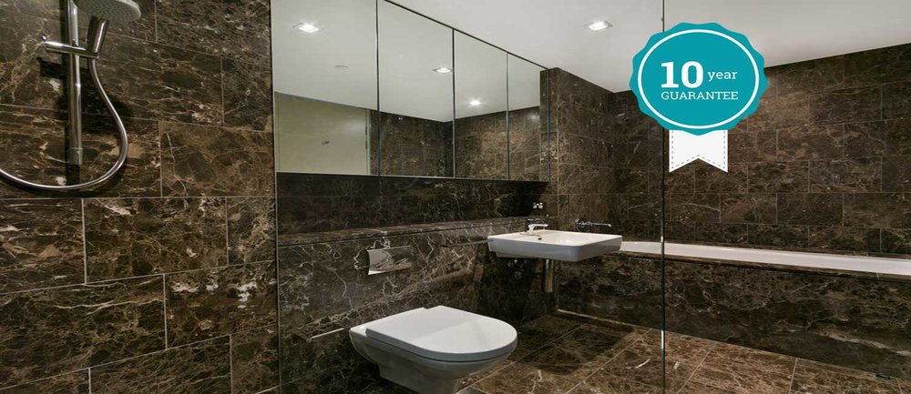 Bathroom renovations_Bathrooms Auckland_ Bathrooms in Auckland_Bathrooms renovations in Auckland