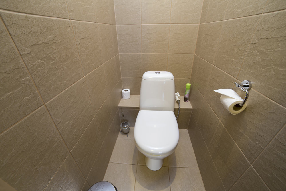 Bathrooms Auckland Renovation_Bathrooms In Auckland_Bathroom Renovation_Bathrooms Renovation_Bathrooms Auckland Renovation .1215.jpg