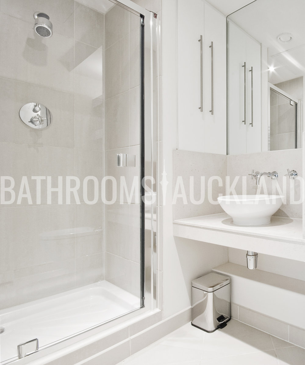 Bathrooms Auckland Renovation_Bathrooms In Auckland_Bathroom Renovation_Bathrooms Renovation_Bathrooms Auckland Renovation .123.jpg