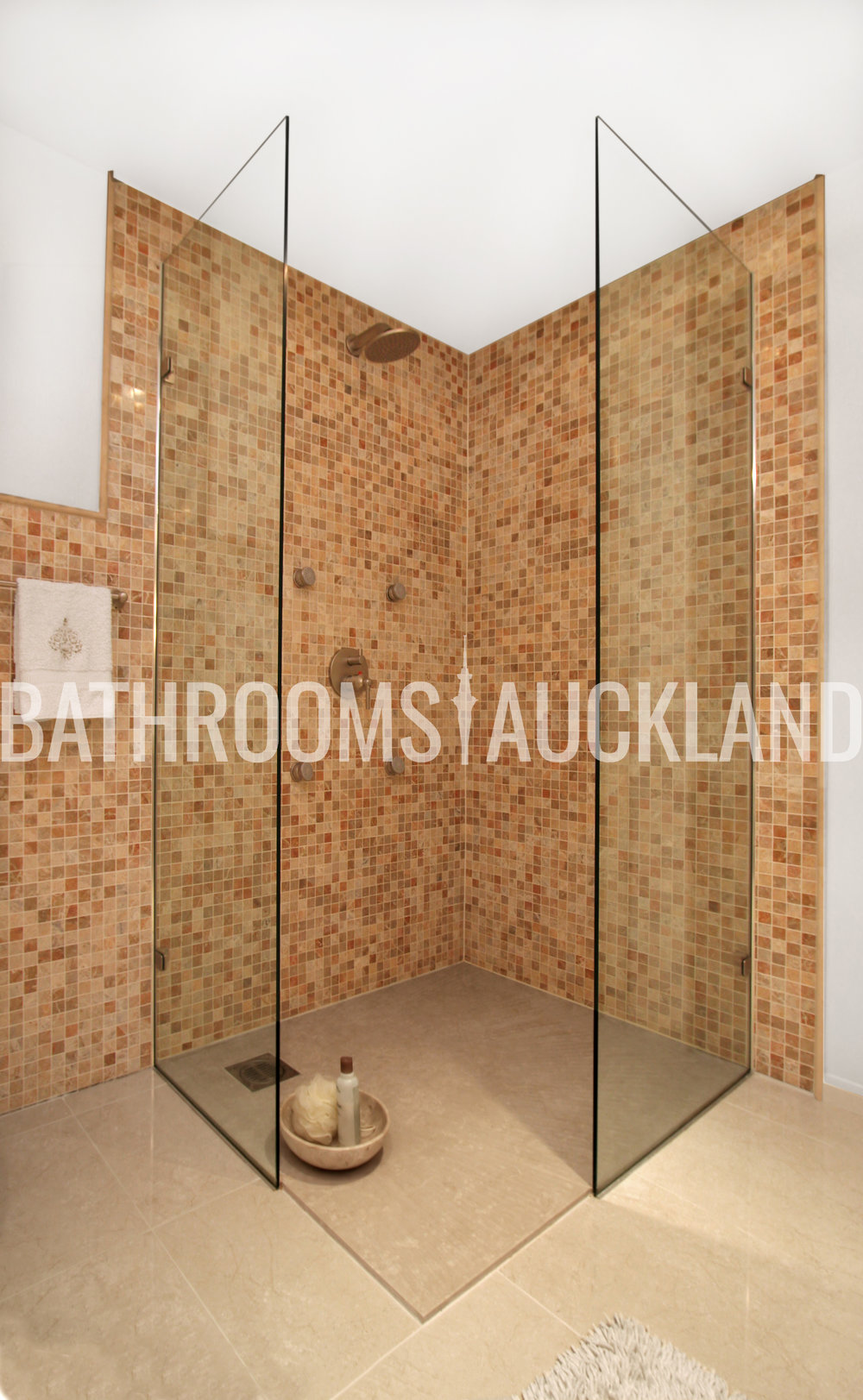 Bathrooms Auckland Renovation_Bathrooms In Auckland_Bathroom Renovation_Bathrooms Renovation_Bathrooms Auckland Renovation .122.jpg