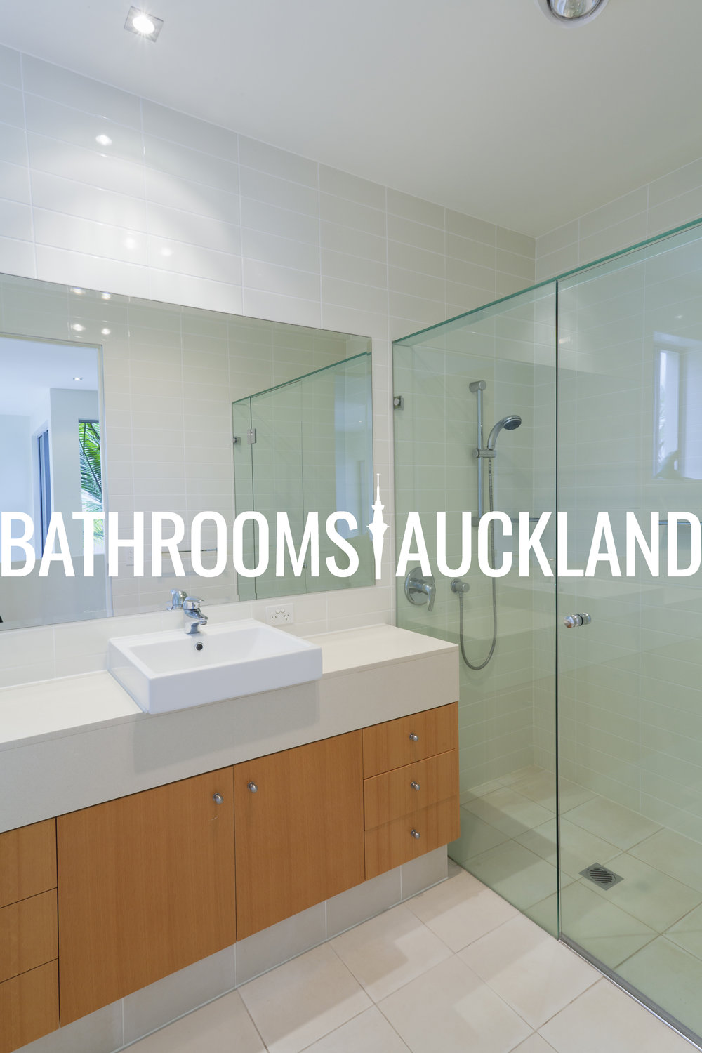 Bathrooms Auckland Renovation_Bathrooms In Auckland_Bathroom Renovation_Bathrooms Renovation_Bathrooms Auckland Renovation .126.jpg