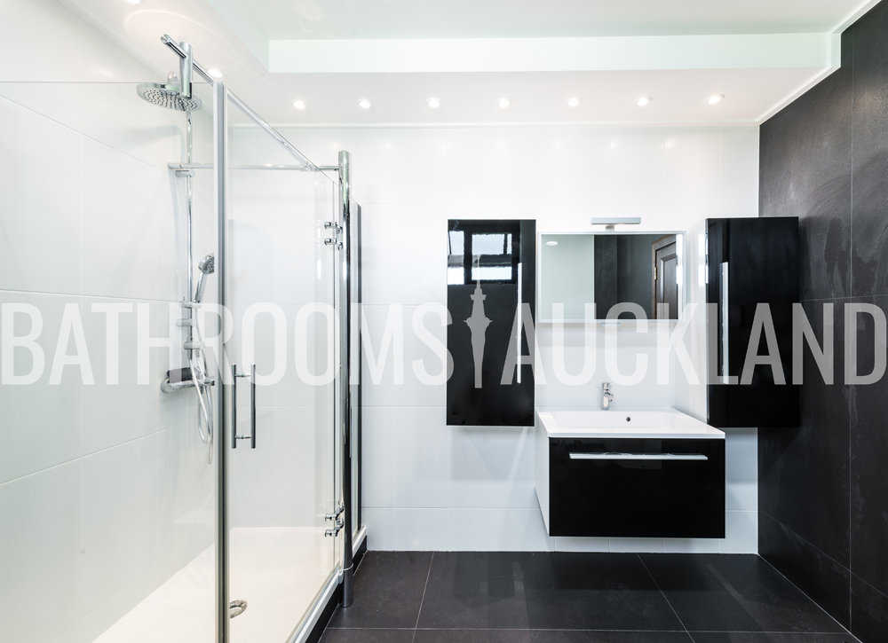 Bathrooms Auckland Renovation_Bathrooms In Auckland_Bathroom Renovation_Bathrooms Renovation_Bathrooms Auckland Renovation .129.jpg