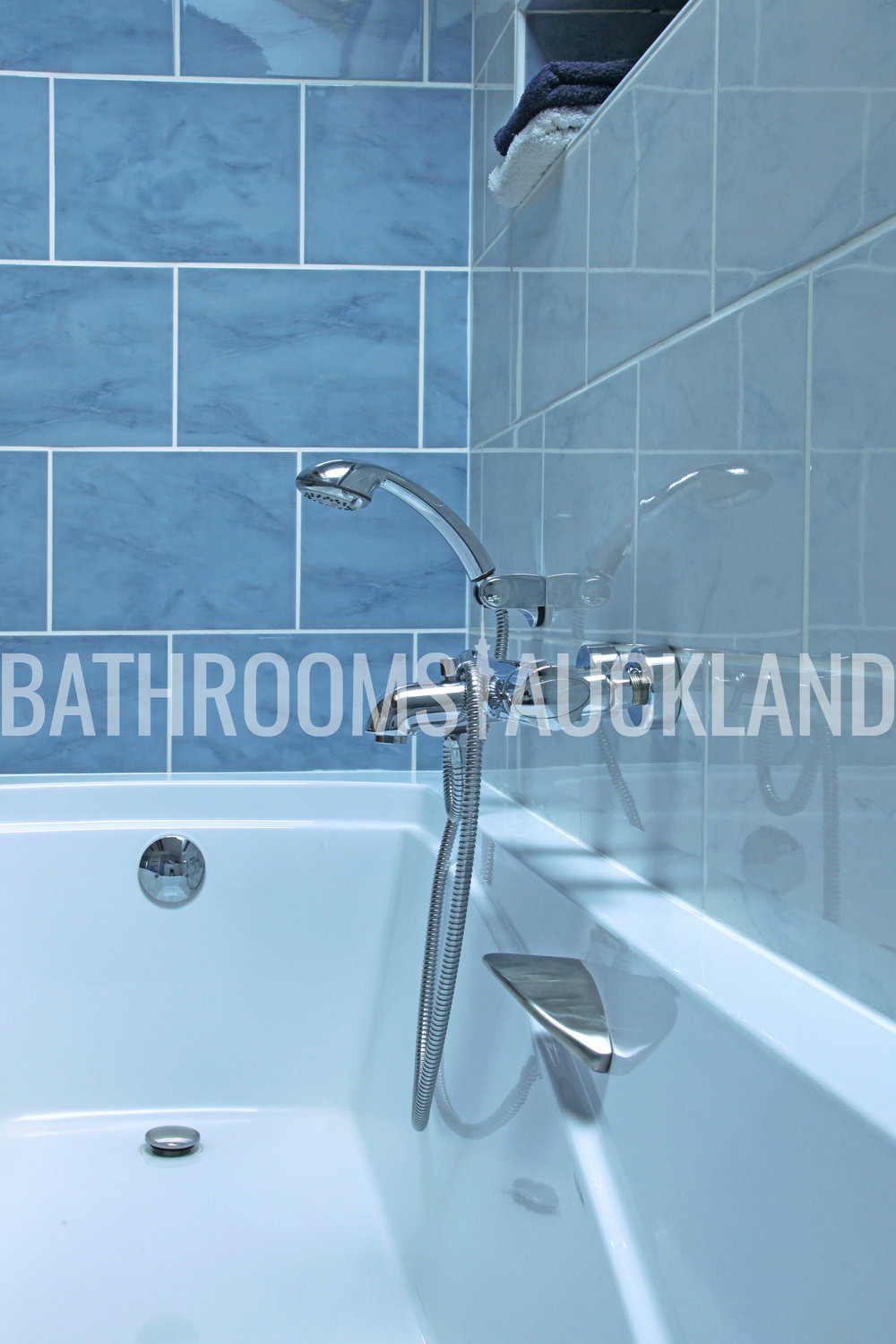 Bathrooms Auckland Renovation_Bathrooms In Auckland_Bathroom Renovation_Bathrooms Renovation_Bathrooms Auckland Renovation .1212.jpg