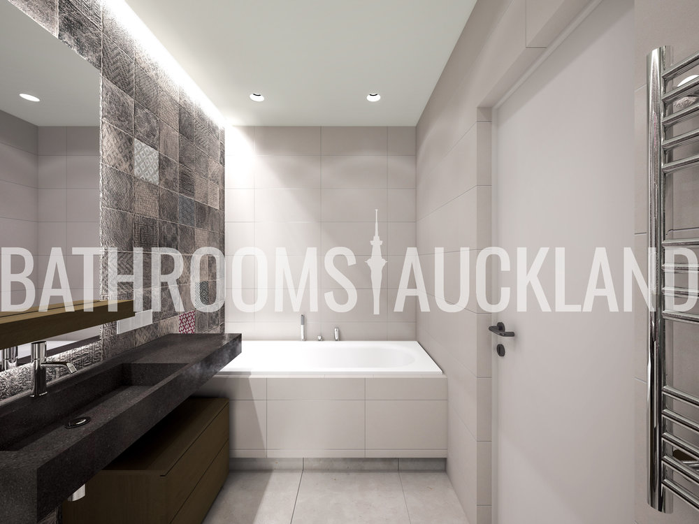 Bathrooms Auckland Renovation_Bathrooms In Auckland_Bathroom Renovation_Bathrooms Renovation_Bathrooms Auckland Renovation .1214.jpg