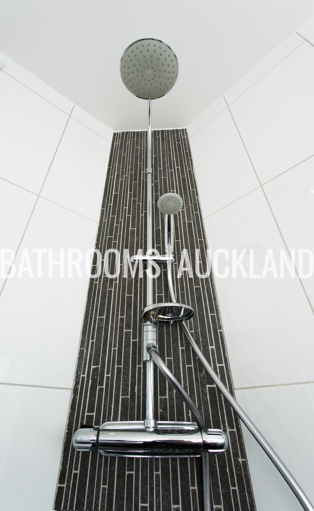 Bathrooms Auckland Renovation_Bathrooms In Auckland_Bathroom Renovation_Bathrooms Renovation_Bathrooms Auckland Renovation .1216.jpg