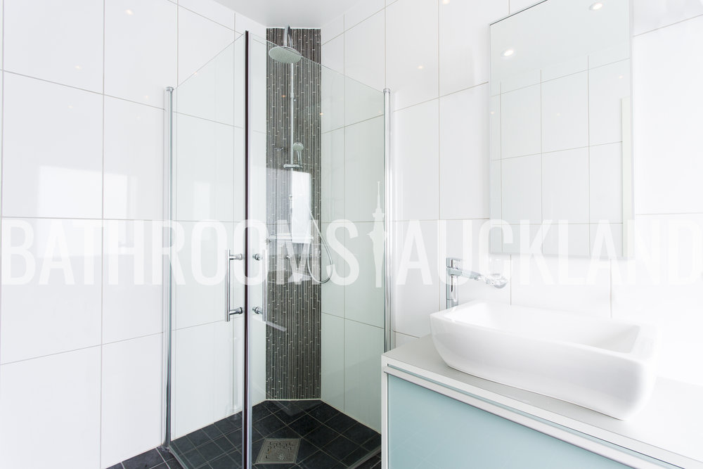 Bathrooms Auckland Renovation_Bathrooms In Auckland_Bathroom Renovation_Bathrooms Renovation_Bathrooms Auckland Renovation .1218.jpg