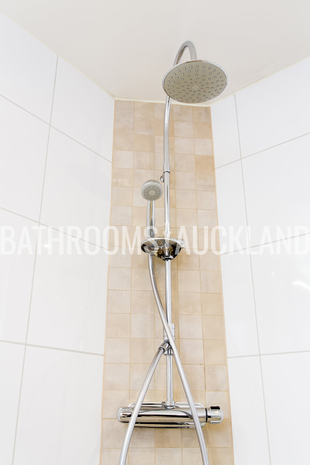 Bathrooms Auckland Renovation_Bathrooms In Auckland_Bathroom Renovation_Bathrooms Renovation_Bathrooms Auckland Renovation .1219.jpg