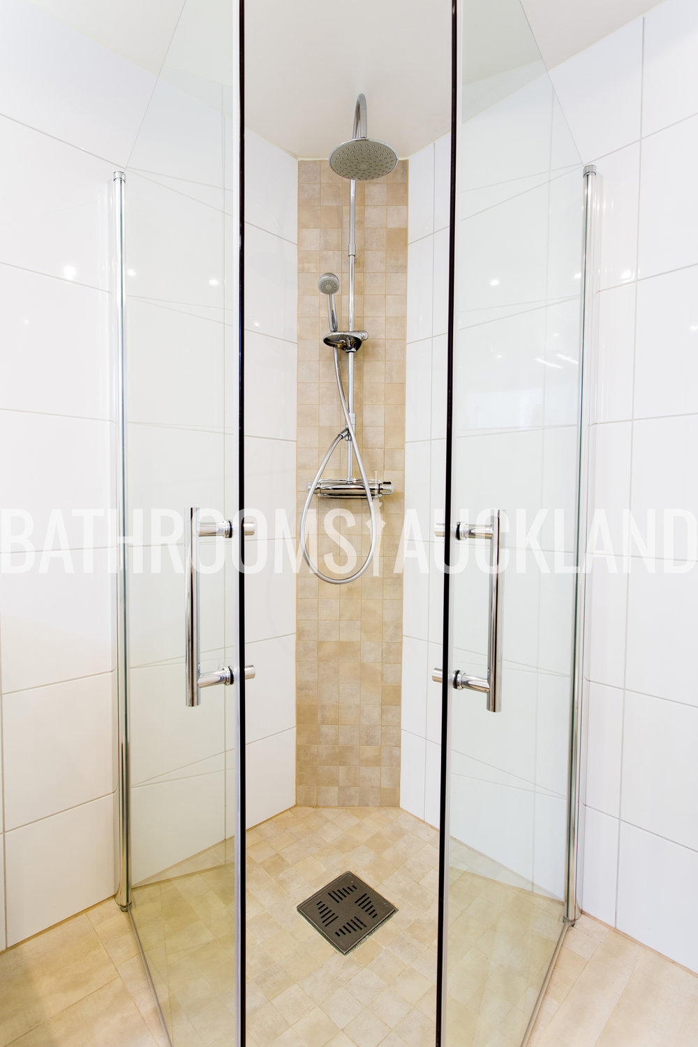Bathrooms Auckland Renovation_Bathrooms In Auckland_Bathroom Renovation_Bathrooms Renovation_Bathrooms Auckland Renovation .1221.jpg