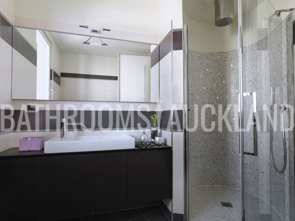 Bathrooms Auckland Renovation_Bathrooms In Auckland_Bathroom Renovation_Bathrooms Renovation_Bathrooms Auckland Renovation .1231.jpg
