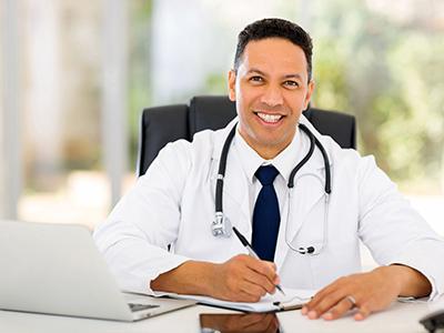 for_doctors.jpg