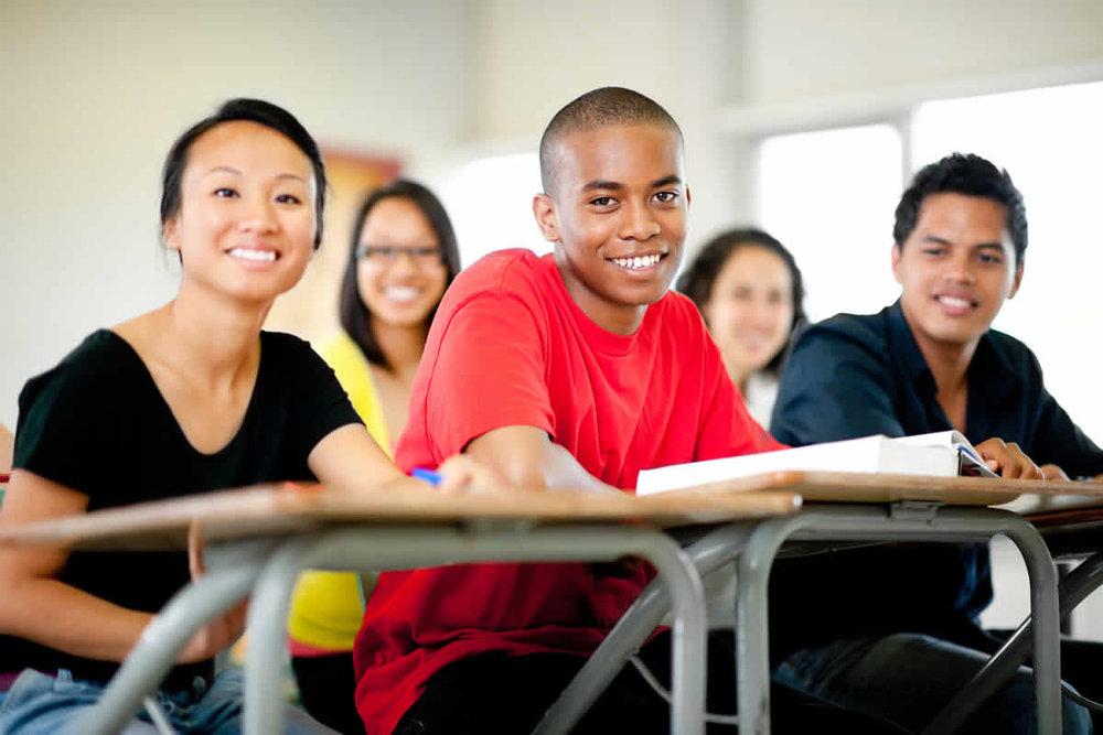 students171332377.jpg