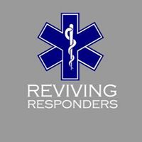 REVIVING RESPONDERS