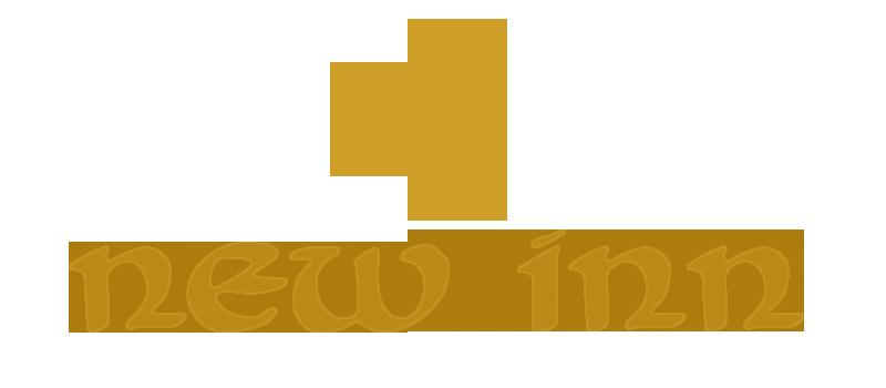 New Inn Logo.png