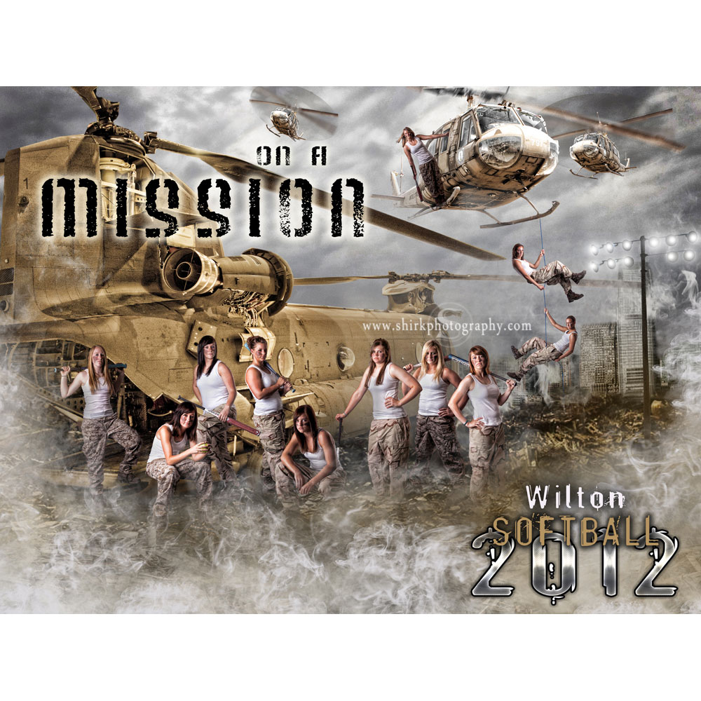 on-a-mission-main-team-sports-poster-template-softball.jpg