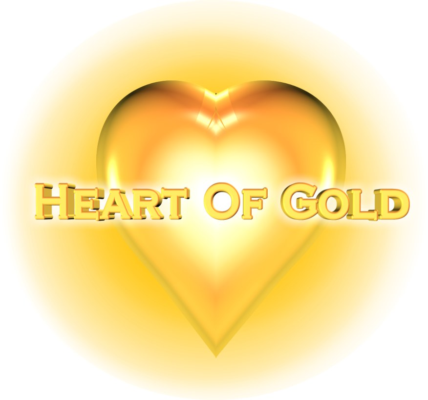heart-of-gold-logo.jpg