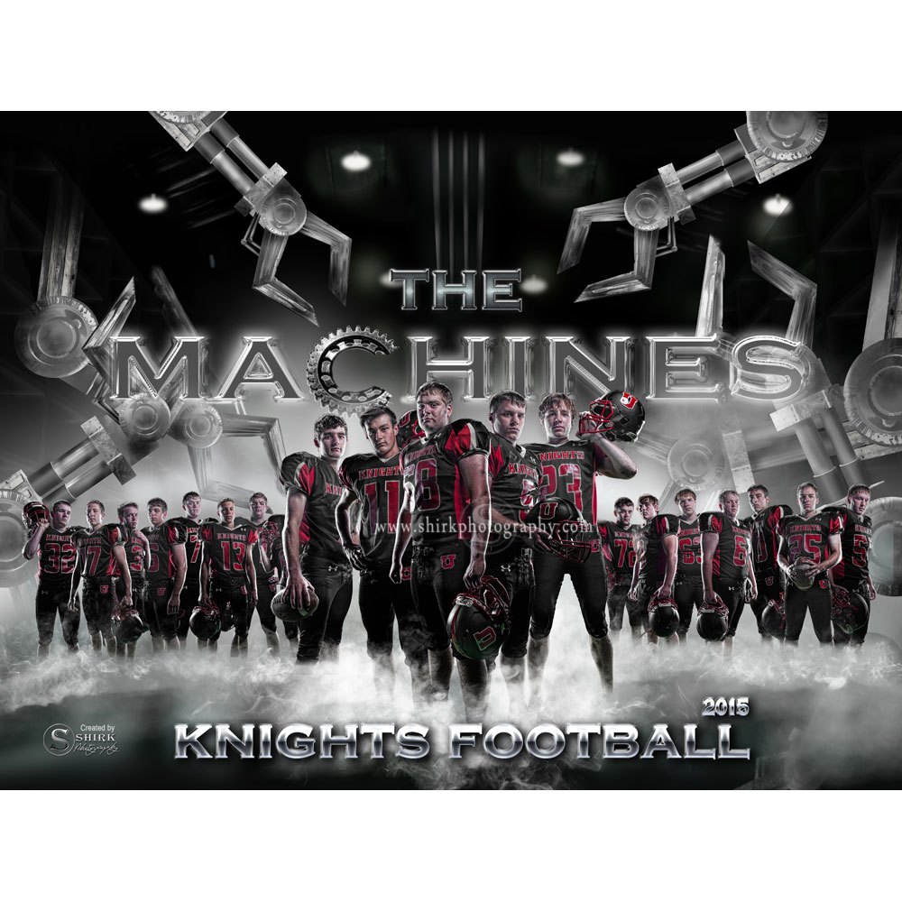 dance-machine-main-team-sports-poster-template-football.jpg