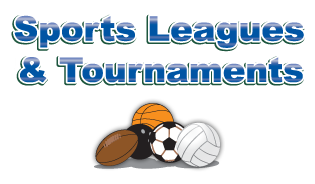 sports-leagues-logo-square.png
