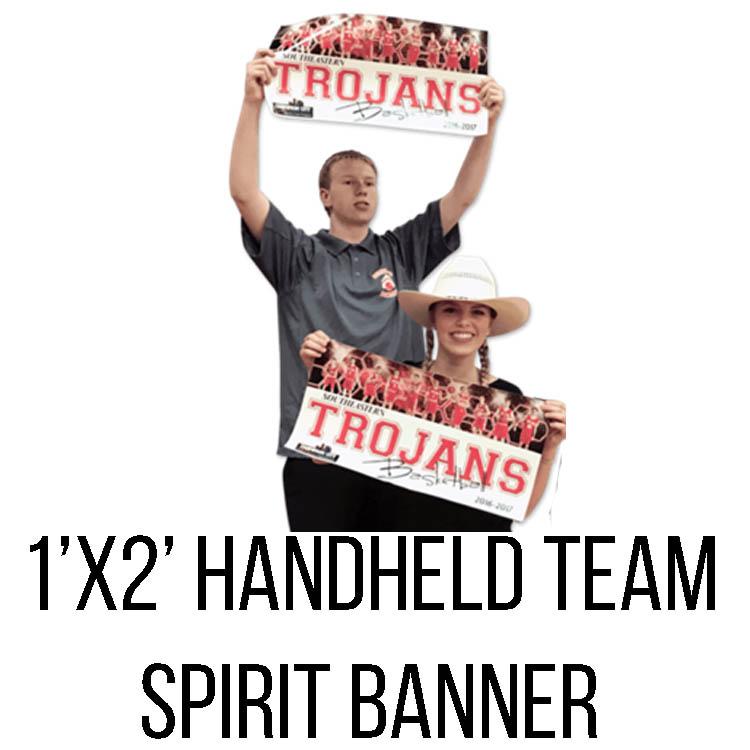 mini spirit banner.jpg