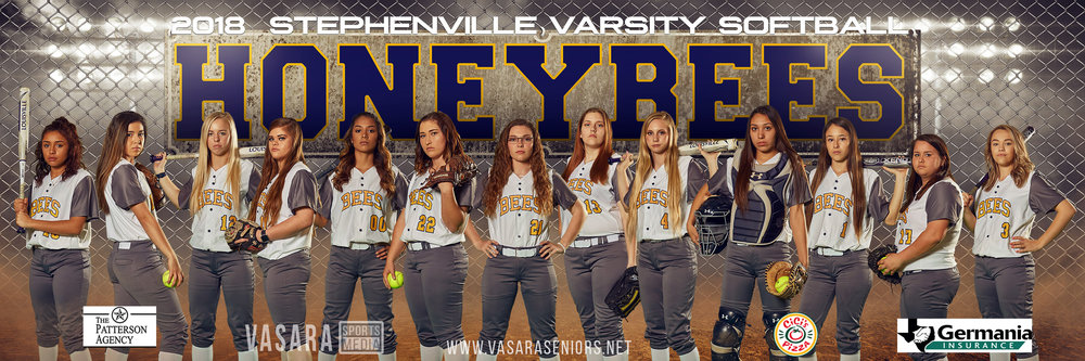 softball team banner 3 in by 9 in example.jpg