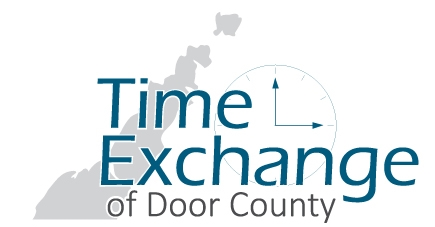 Door County Time Exchange
