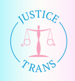 justice trans logo.PNG