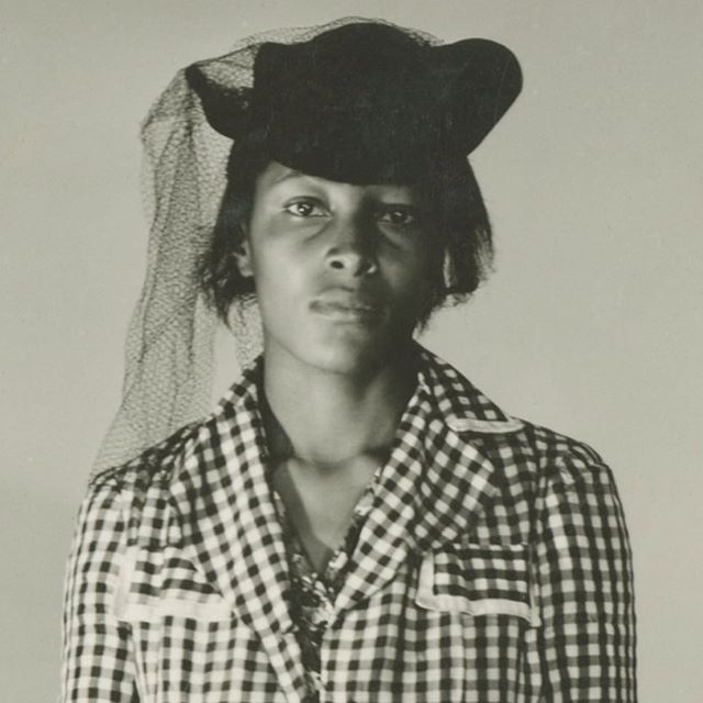 "We were blown away by the speech @oprah gave last night, and overwhelmed by the groundswell she created in telling Recy Taylor's story of resistance in the face of systemic sexual violence. We are honored to share a very powerful, personal and poignant piece about #RecyTaylor, written by Crystal N. Feimster in our latest issue. Feimster recounts her experience working with author and historian Danielle McGuire and filmmaker Nancy Buirski on Ms. Buirski's recent documentary, ""The Rape of Recy Taylor."" Feimster says, ""I must confess I struggled trying to figure out what exactly I wanted to write—in part because I wanted to take seriously [PINE's] theme of love—and it's not something that I usually consider in my work on rape and sexual violence . . . but I think it was a theme that Buirski took seriously in her telling of Recy's story . . . taking seriously Recy's love of God, the love between Robert [Recy's brother] and Recy, a father's love for his children, and Rosa Parks's love for her people. I know that in my own question about ""humanity"" in the film I am grappling with this fundamental question of love and compassion . . . "" We honor Ms. Taylor, and we are grateful to Crystal, Nancy and Danielle for telling her story, and allowing us to include her, the most courageous of heroines, in PINE.  #recytaylor #rosaparks #resistance #nancybuirski #crystalfeimster #daniellemcguire #therapeofrecytaylor #pinemagazine #love #conecousins #timesup #oprah #speakyourtruth"