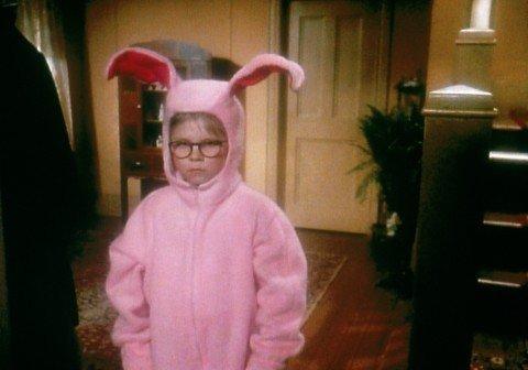 Ralphie, A Christmas Story (IMDB)