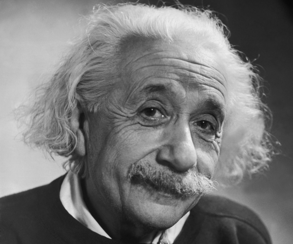 solitude pacifism and religious feeling as seen by albert einstein