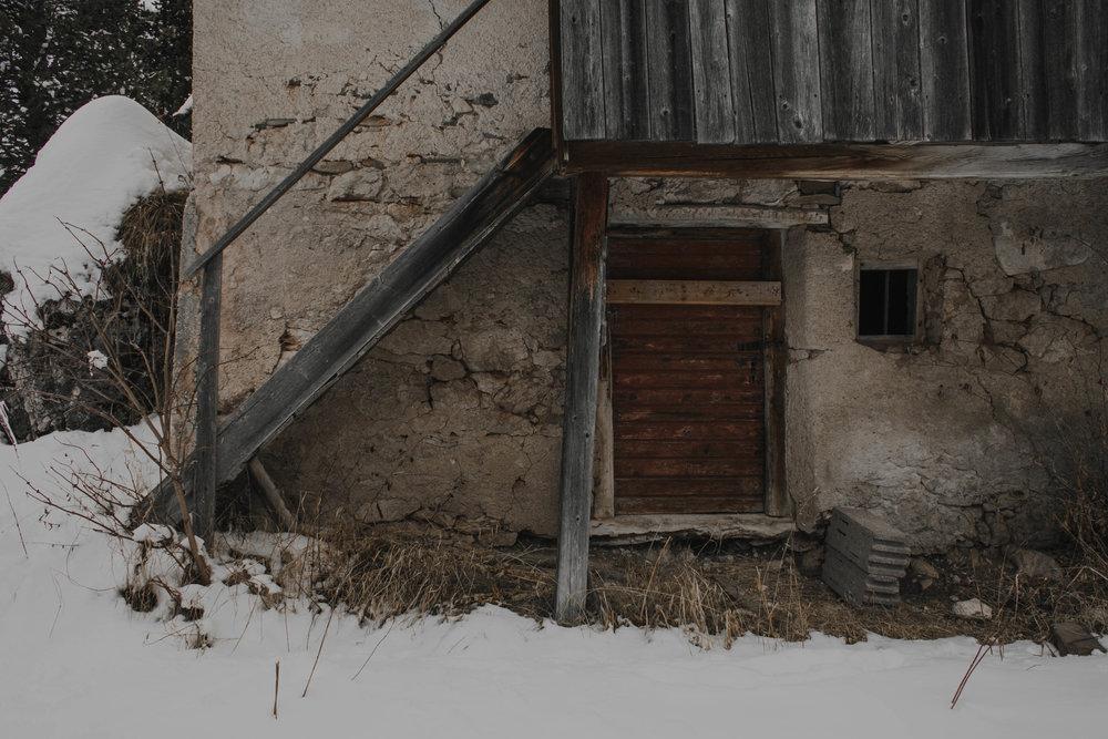 dolomiteshikeedits-14.jpg