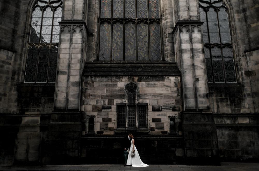Edinburghweddingstgiles-4.jpg