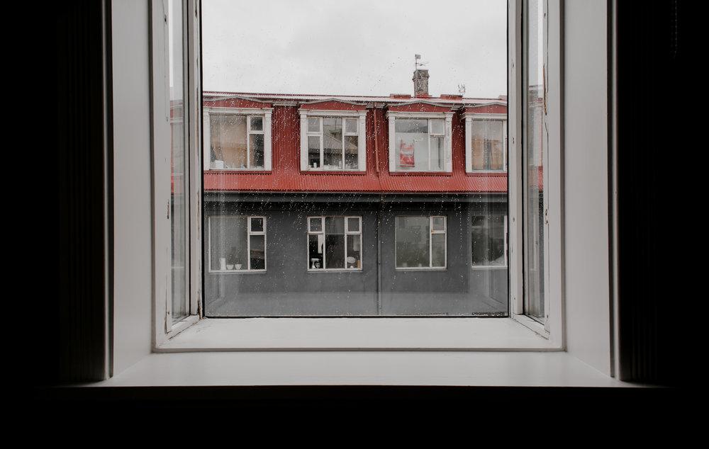 IcelandWeddingPhotosElopementBlogPost-3.jpg