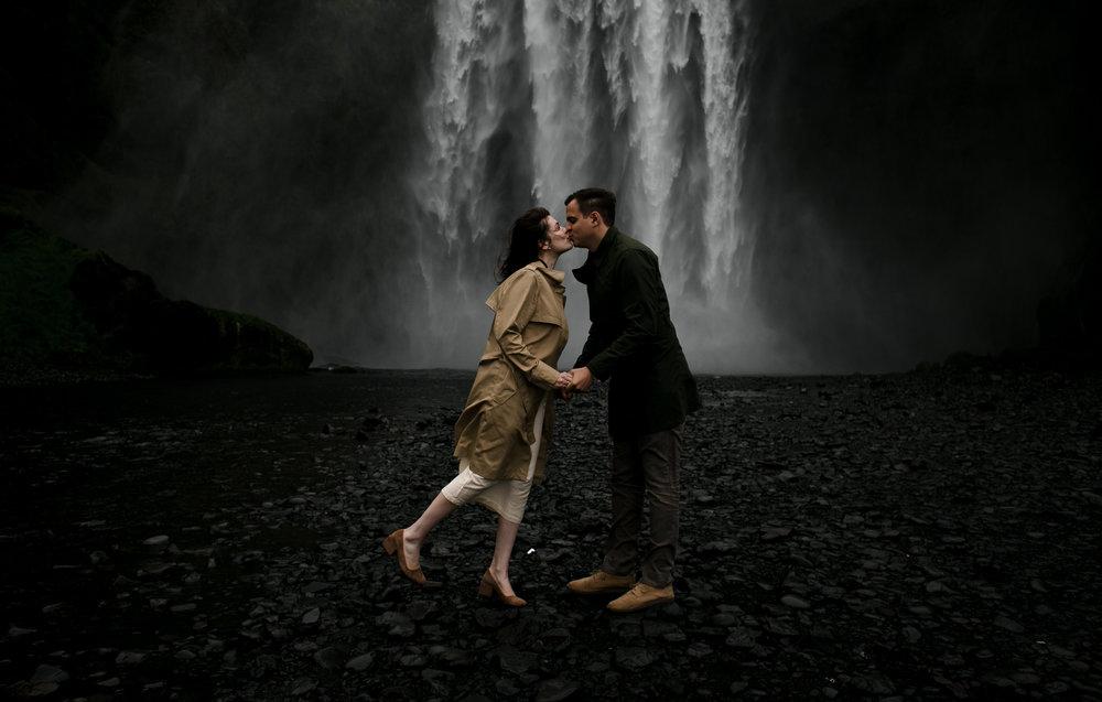 IcelandWeddingPhotosElopementBlogPost-22.jpg