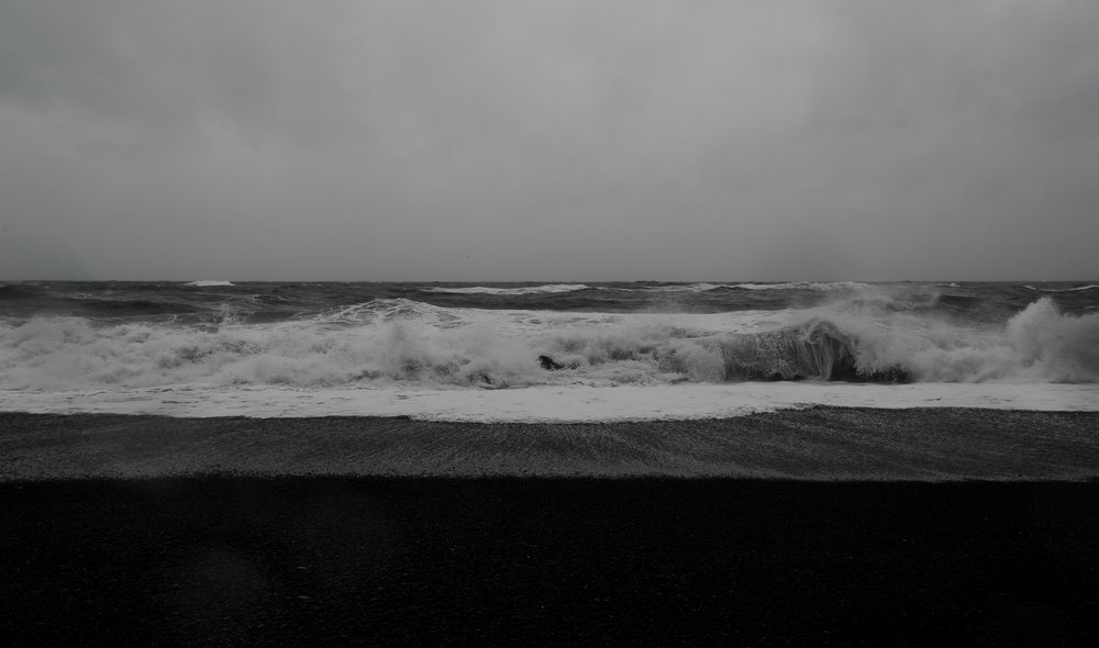 IcelandWeddingPhotosElopementBlogPost-93.jpg