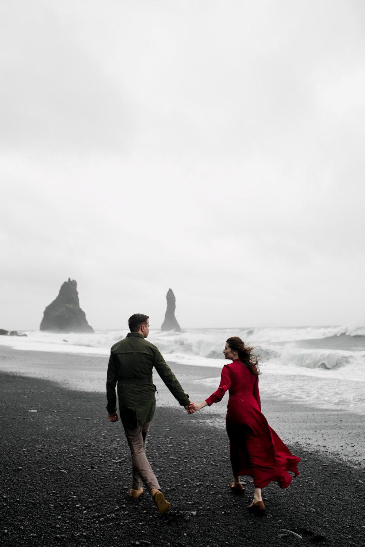 IcelandWeddingPhotosElopementBlogPost-46.jpg