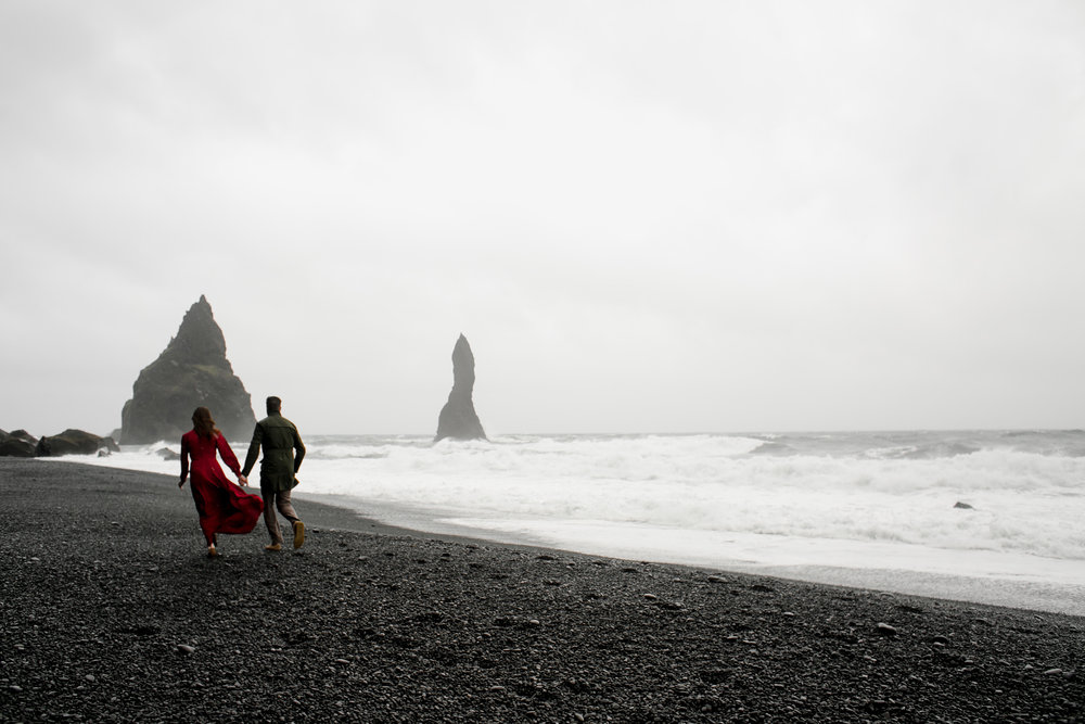 IcelandWeddingPhotosElopementBlogPost-60.jpg