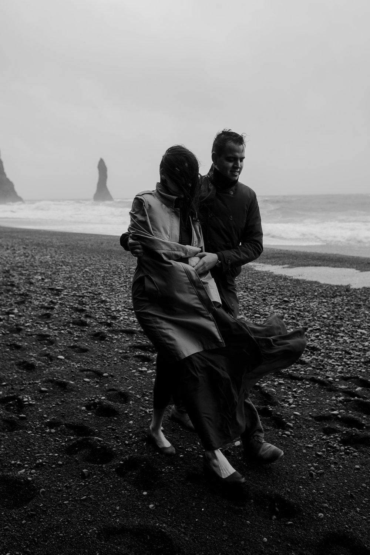 IcelandWeddingPhotosElopementBlogPost-101.jpg