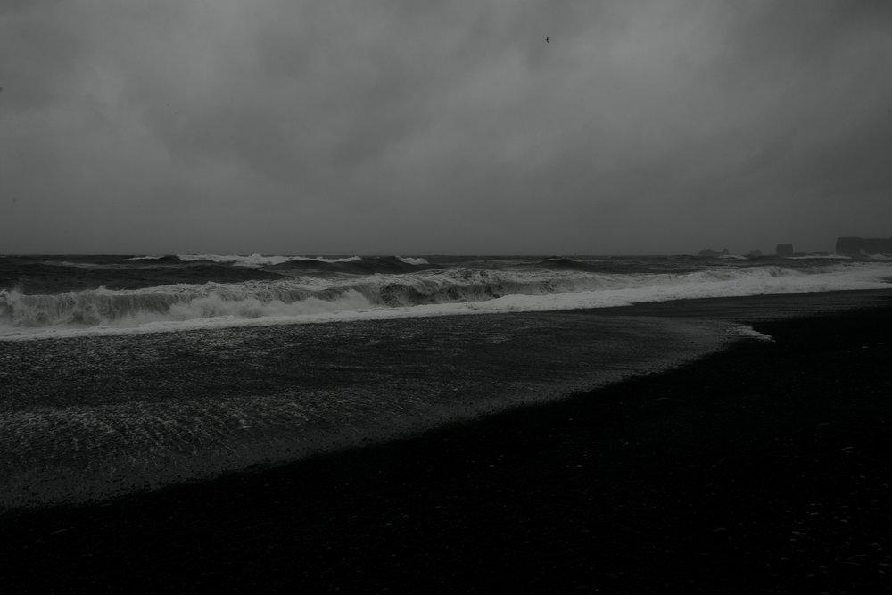 IcelandWeddingPhotosElopementBlogPost-104.jpg