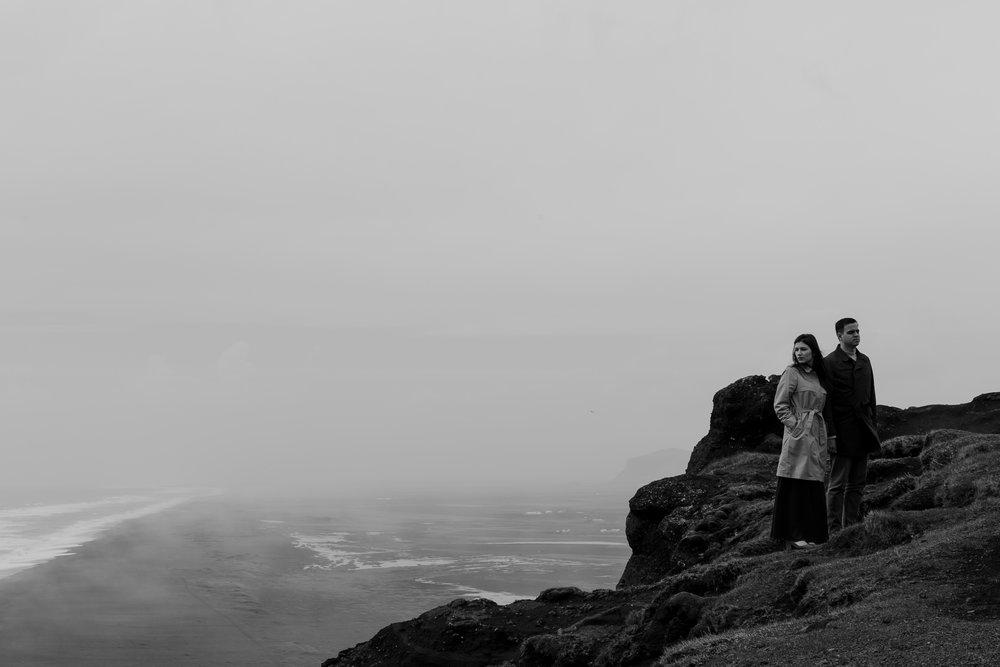 IcelandWeddingPhotosElopementBlogPost-195.jpg