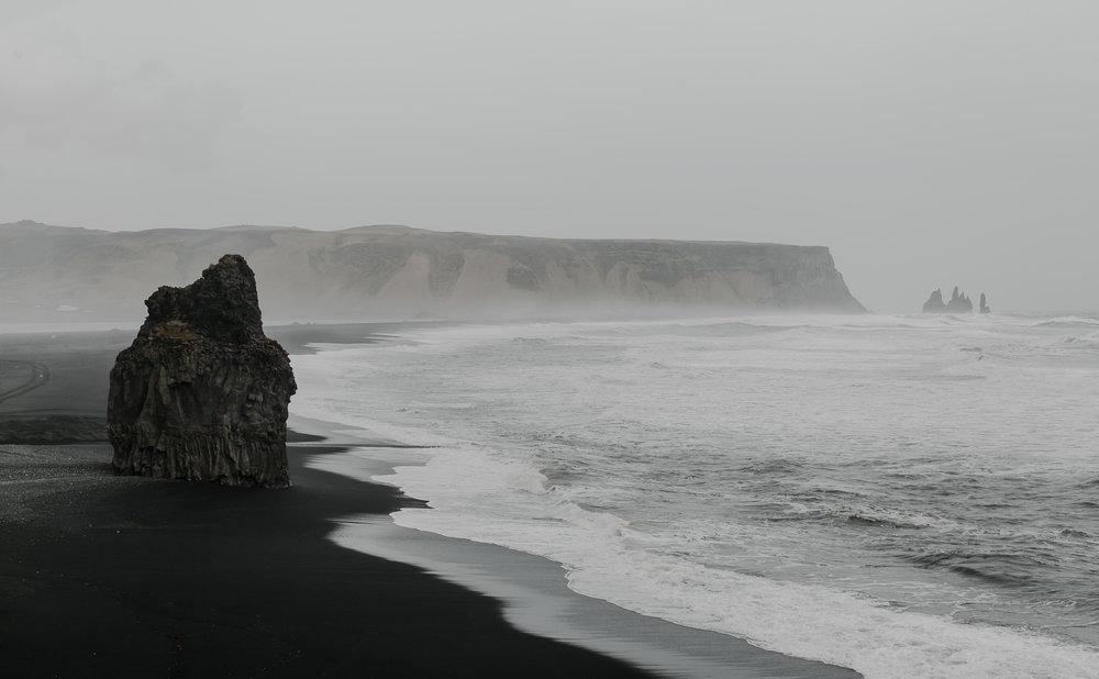IcelandWeddingPhotosElopementBlogPost-213.jpg