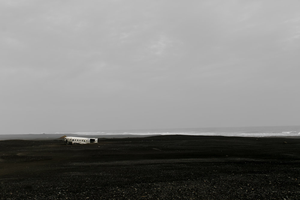 IcelandWeddingPhotosElopementBlogPost-254.jpg