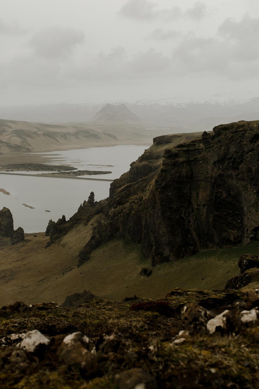 IcelandWeddingPhotosElopementBlogPost-204.jpg