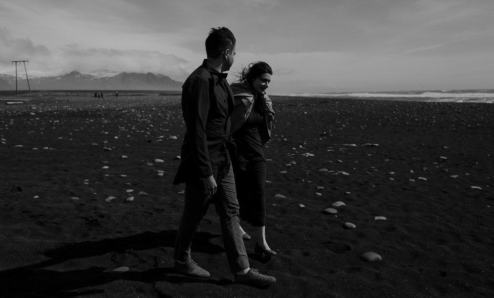 IcelandWeddingPhotosElopementBlogPost-146.jpg