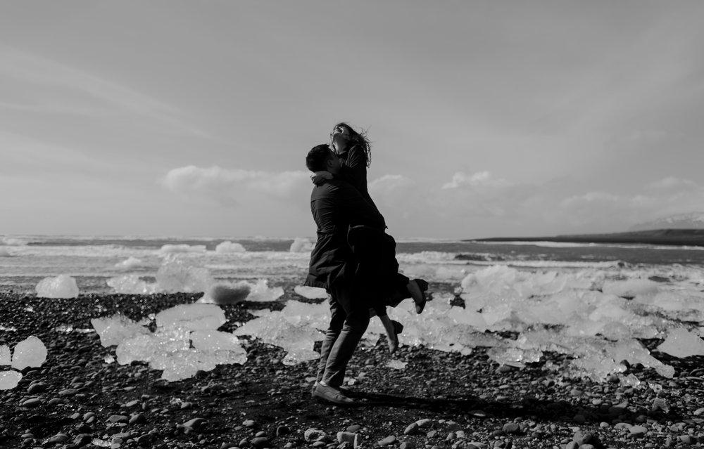 IcelandWeddingPhotosElopementBlogPost-150.jpg